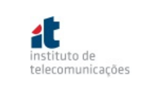 instituto_telecomu.PNG